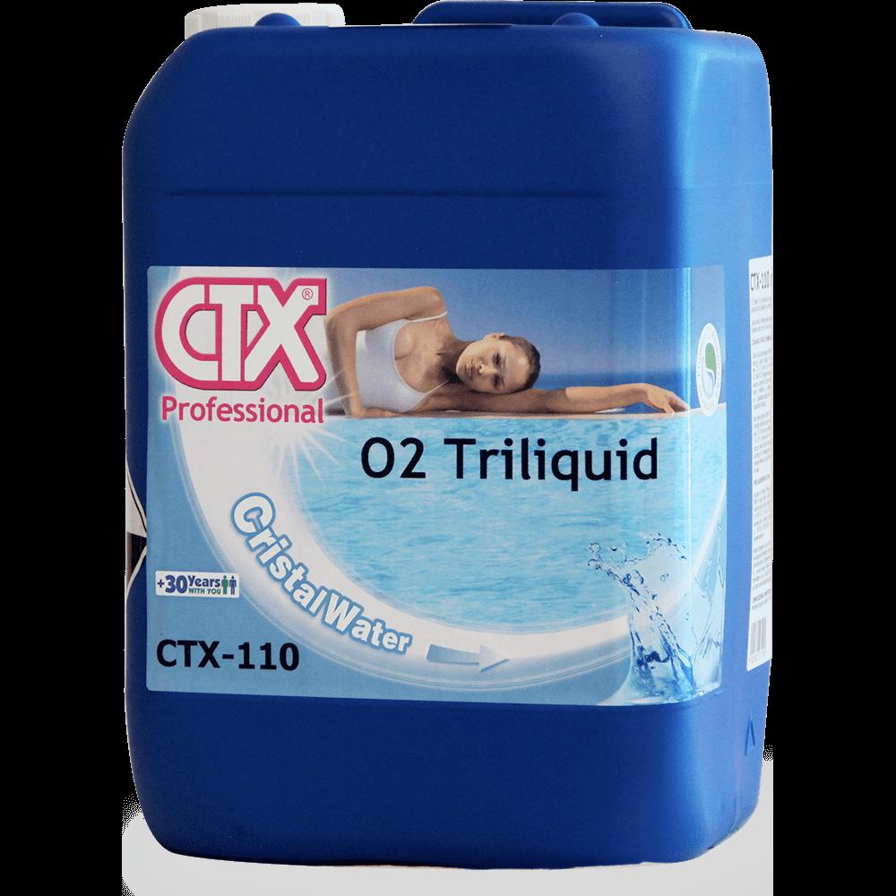 Ossigeno attivo granulare o in pastiglie per - Ossigeno attivo per piscine ...