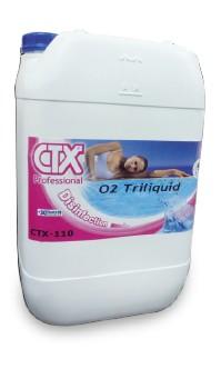 CTX-110_O2_Triliquid_Multiazione_DYN62
