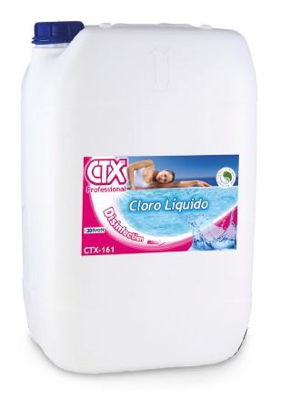 CTX-161_Cloro_liquido_70_DYN70