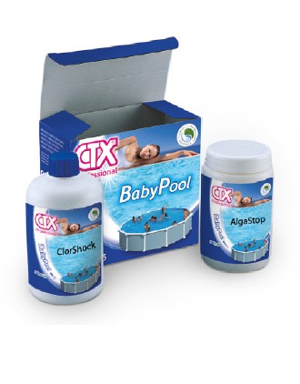 CTX-205_Baby_pool_71_DYN71