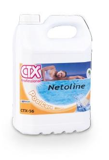CTX-56_Netoline_DYN49