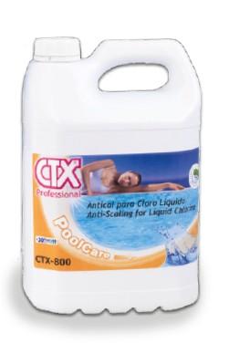 CTX-800_DYN44