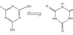 cloro organico